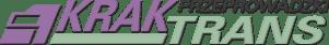 logo przeprowadzki transport kraków