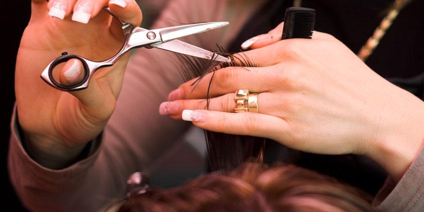 przeprowadzka salonu fryzjerskiego