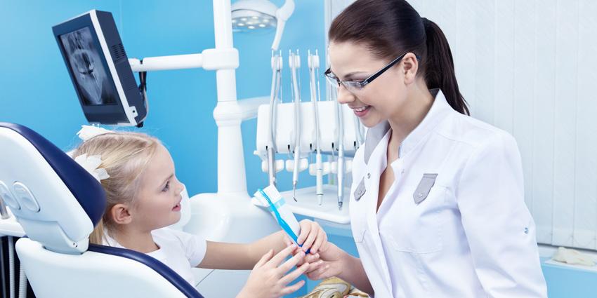 przeprowadzki gabinetów stomatologicznych