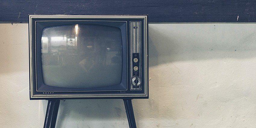 wywóz urządzeń RTV i AGD