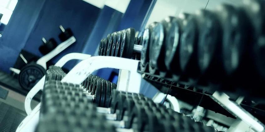 Przeprowadzki Siłowni i Klubów Fitness