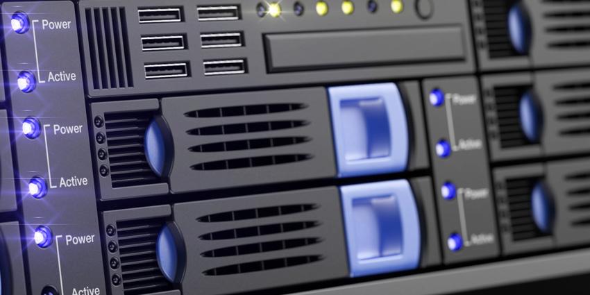 przeprowadzki serwerowni i przewóz serwerów