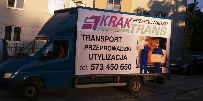 transport i przeprowadzki w czasach izolacji